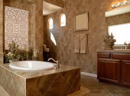 miami bathroom remodeling. Bathroom Remodeling In Broward, Miami-Dade, And Palm Beach County Miami U
