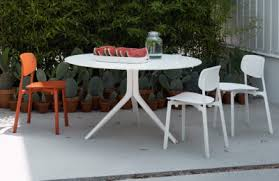 outdoor table and chairs sydney. outdoor chairs; daybeds table and chairs sydney r