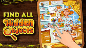 Find latest and old versions. Hidden Objects Puzzle Game 1 0 16 Apk Download Com Lemel Hidden Apk Free