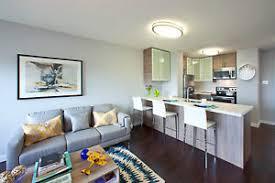2 Bedroom Apartment For Rent In Torontou0027s Danforth Village!