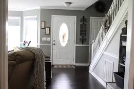 Paint Colors For Living Rooms With White Trim Paint Colors For Living Rooms With White Trim The Best Living