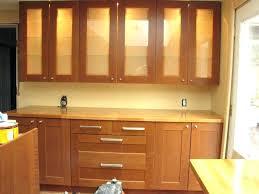 refacing kitchen cabinet doors refacing kitchen cabinets refacing kitchen cabinet doors refacing kitchen cabinets within refacing