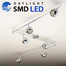 Led Kitchen Ceiling Lighting Kitchen Overhead Lights Kitchen Ceiling Lights Flush Mount Led
