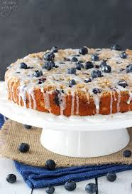 Blueberry coffee cake is such an ideal coffee companion for its perfect tango of sweetness and sourness. Blueberry Streusel Coffee Cake Blueberry Coffee Cake Recipe