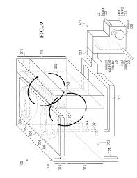 Fancy duct detector wiring diagram 90 in how to read a wiring diagram with duct detector