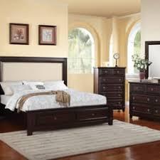 Bob Mills Furniture 14 s & 10 Reviews Furniture Stores