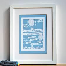 personalised baby wall art print baby wall art personalised baby  on personalized wall canvas baby with perfect personalized baby wall art elaboration wall painting ideas