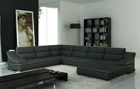 rooms to go living room furniture best leather sectional sofas decorating with brown couches full size