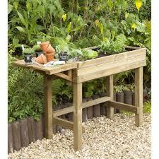 Kitchen Garden Trough Fresh Ideas Garden Trough Amazing Decoration Grow Your Own Kitchen