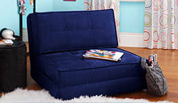 lounge furniture for teens. wonderful teens kidsu0027 furniture and for teens  walmart lounge seating  and for