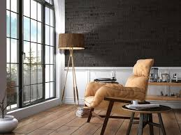 pros and cons of exposed brick walls