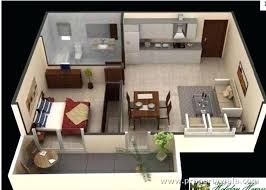 1 bedroom homes starting at deluxe at 1 bedroom 1 bath sq ft 1