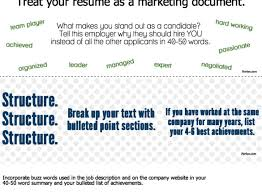 Resume Get Help With Your Resume Elegant Help With My Resume