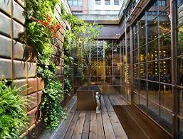 Small Picture Replay by Vertical Garden Design and Studio 10 Dezeen
