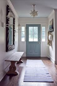 inside front door apartment. We Put Together 16 Color Options For Painting The Inside Of Your Front Door, But You Can Use This Idea Any Door In Apartment! Apartment E