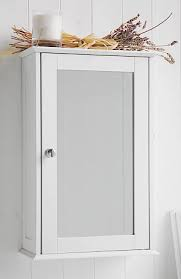 mirror bathroom wall cabinet. mirror design ideas, branches mirrored wall cabinet bathroom flower simple candle drawer inside boxes large l