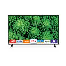 tv for sale walmart. vizio d-series 50\u201d (49.50\ tv for sale walmart