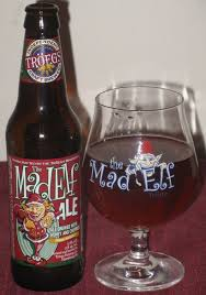 Best 25+ Troegs mad elf ideas on Pinterest | Beer, Belgian beer ...