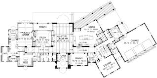 guest house floor plans. Beautiful Inspiration 8 Guest House Designs Plans Floor R