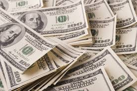 Image result for money betting