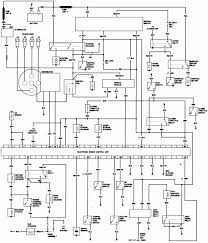 cj7 wiring diagram wiring diagram 1984 jeep cj7 wiring diagram wire