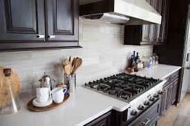 kitchen backsplash. Fine Backsplash And Kitchen Backsplash A