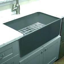 Franke Kitchen Sinks Best Sink Newest Sinks Catalogue Sink Stock Draining  Elegant Franke Kubus Lowes Double