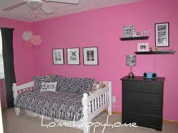 Wonderful Wall Paint Pink Beautiful Ideas Including Fascinating Colour Bedroom Photos  Pictures Photo Schemes Colored