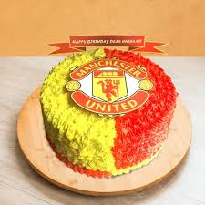 Send Customized Photo Cake For Husband Birthday Online By Giftjaipur