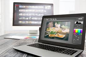 the best video editing apps for insram