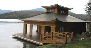 gallery asian inspired. Asian Inspired Homes Ideas Photo Gallery .