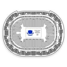 Pnc Arena Seating Chart Raleigh Seating Chart