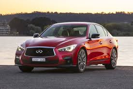 2018 infiniti android auto. interesting 2018 2018 infiniti q50 red sport review in infiniti android auto