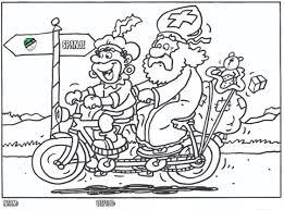 Sinterklaas Op Diekse Grond Vv Eemdijk