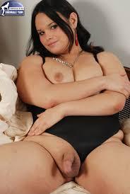 Fat bbw tanny at chubby