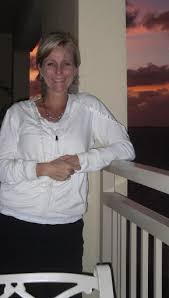 Patricia Borno (K), 54 - Windermere, FL Background Report at MyLife.com™