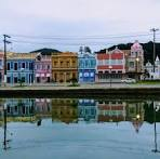 imagem de Laguna Santa Catarina n-1