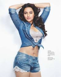 http www.bollywoodeye.co.uk wp content gallery sonakshi sinha.