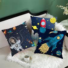 top 8 most popular <b>seat cushion</b> in <b>car seat</b> ideas and get free ...
