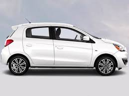 2018 mitsubishi mirage g4. brilliant 2018 to continue on our site simply turn off your ad blocker and refresh the  page and 2018 mitsubishi mirage g4