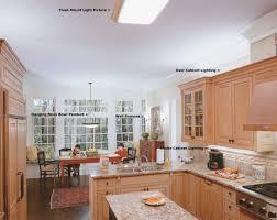 Kitchen Over Cabinet Lighting Kitchen Lighting Ideas Small Kitchen Kitchen Lighting Waraby