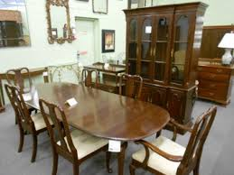 ethan allen dining chairs. Ethan Allen Dining Chairs Awesome Table Hutch Room Sets