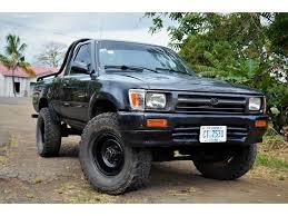 Toyota 22r For Sale Craigslist, Toyota 22r For Sale Ebay, Toyota ...
