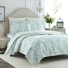 blue king size duvet cover large size of fl duvet cover king blue and white king blue king size