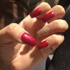 photo of best nails hair redlands ca united states narrow gel
