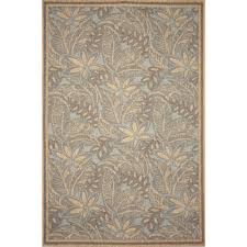 interesting decorative fl area rugs target for traditional patio design runner rug round macys zebra t exterior exciting cutlery kitchen rustic