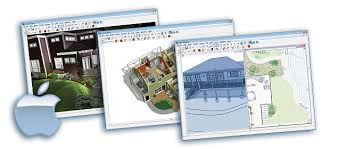 free interior design software for windows 7. home design for mac adorable the best and interior software of 2017 free windows 7