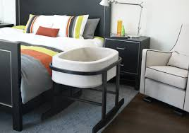 stylish nursery furniture.  Nursery Modern Nursery Furniture From Monte Design Group Intended Stylish R