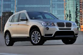 Sport Series 2012 bmw x3 : 2012 Bmw X3 - news, reviews, msrp, ratings with amazing images