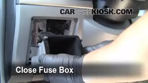 interior fuse box location 2007 2012 nissan sentra 2008 nissan interior fuse box location 2007 2012 nissan sentra 2008 nissan sentra s 2 0l 4 cyl